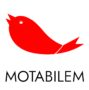 Motabilem